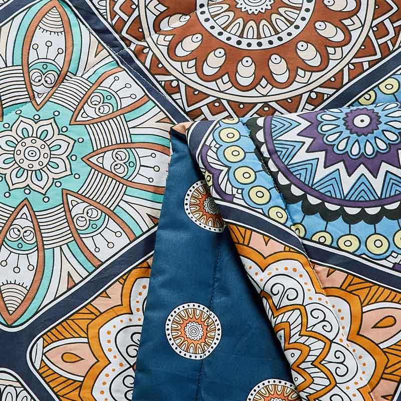 Одеяло эвкалипт Asabella 1601 купить в Москве