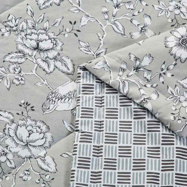Одеяло эвкалипт Asabella 1613 купить в Москве