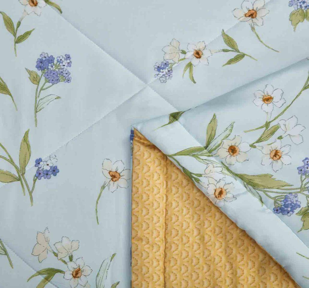 Одеяло эвкалипт Asabella 1627 купить в Москве