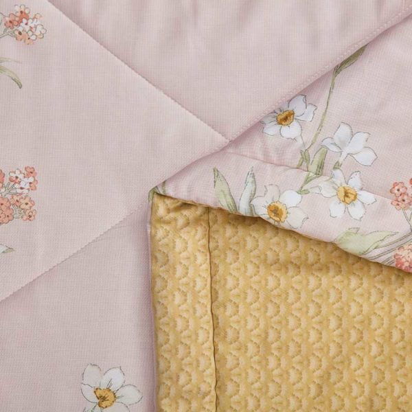 Одеяло эвкалипт Asabella 1628 купить в Москве