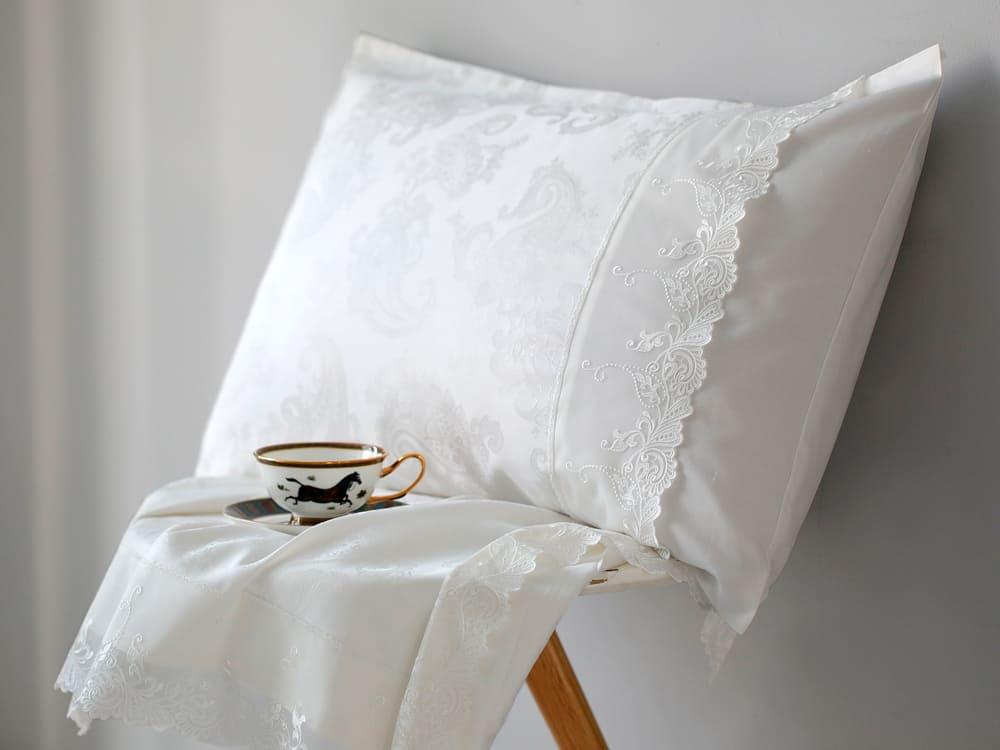 Купить постельное белье сатин жаккард 469. Бесплатная доставка.