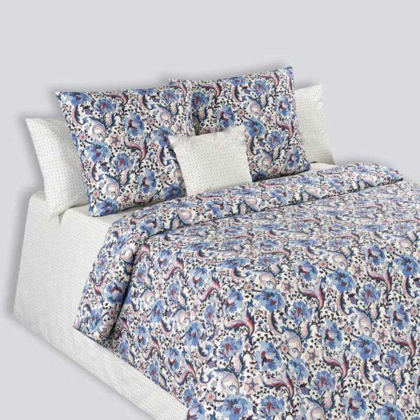 Постельное белье Liberty Marlyn Monroe от Cotton Dreams