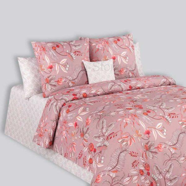 Постельное белье Pollini Marilyn Monroe от Cotton Dreams