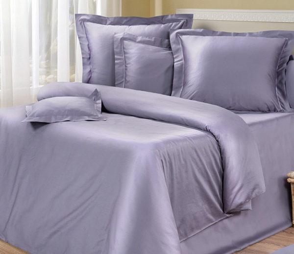 Купить постельное белье Artemide Premiata Cotton Dreams