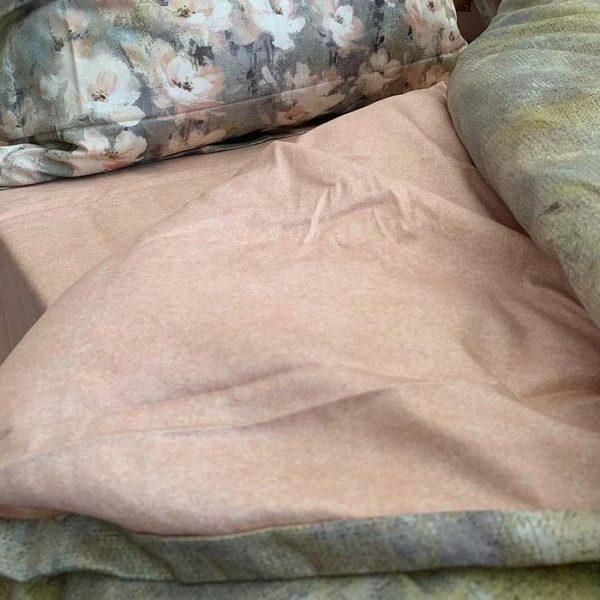 Постельное белье TAC JAMIE купить в интернет-магазине 2