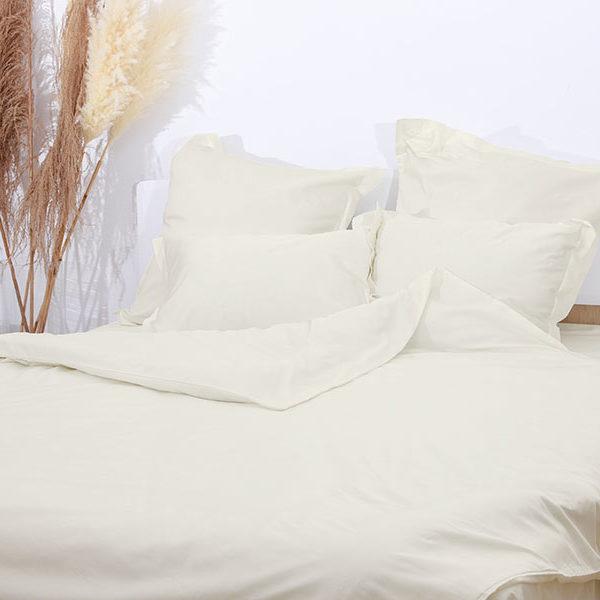 Постельное белье BIANСA Home Republic купить в Москве