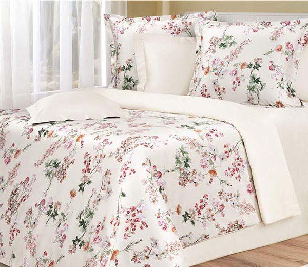 Купить постельное Etude House Философия от Cotton Dreams