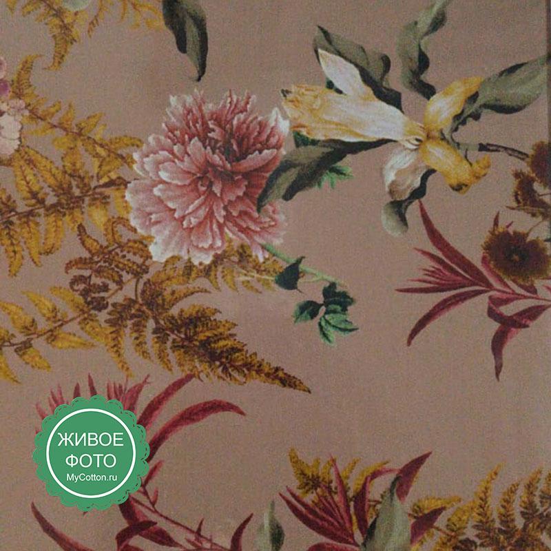 Купить постельное Stefanel Философия от Cotton Dreams 3