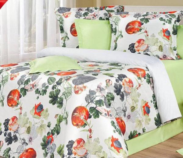 Купить постельное Doris Day Философия от Cotton Dreams