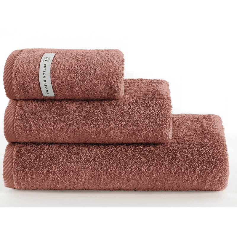 Купить полотенце BOURGEOIS NOUVEAU Kenny