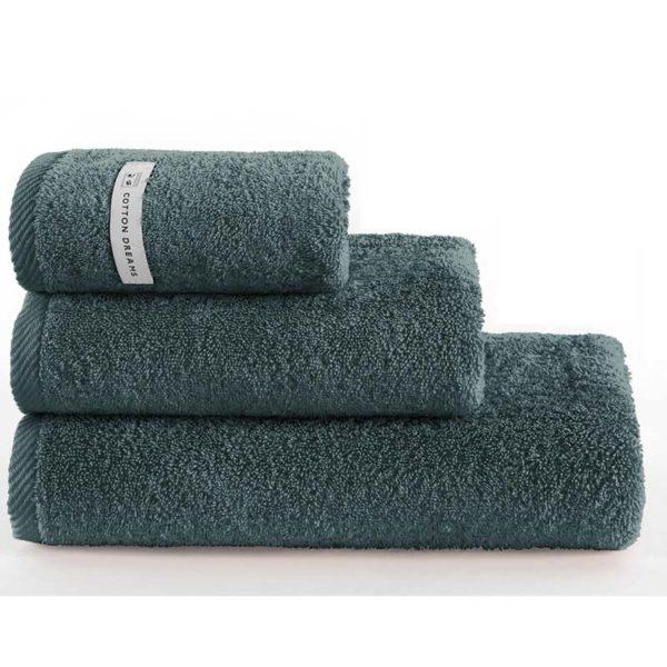 Купить полотенце BOURGEOIS NOUVEAU Messina