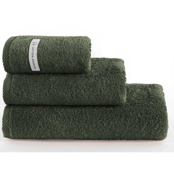Купить полотенце BOURGEOIS NOUVEAU Solo