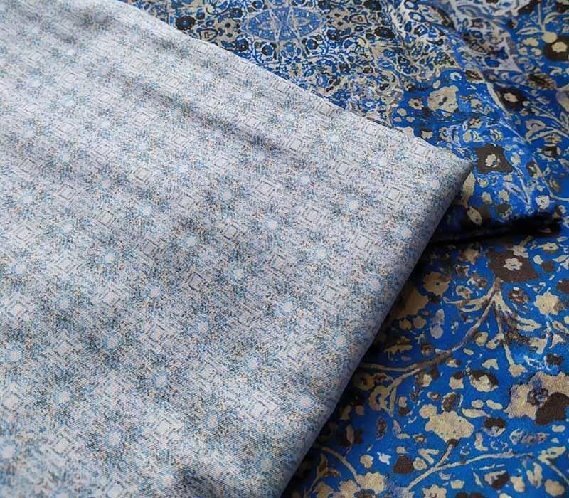 Постельное белье TAC MONZA купить в интернет-магазине
