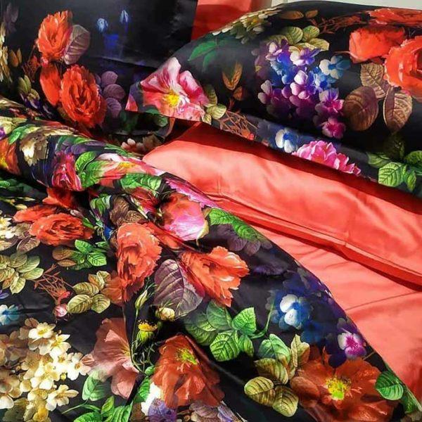 Постельное белье TAC DESPINA купить в интернет-магазине