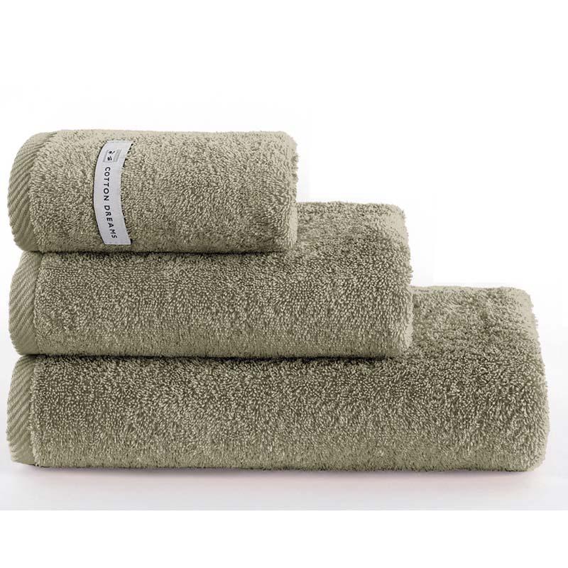 Купить полотенце BOURGEOIS NOUVEAU Tomas